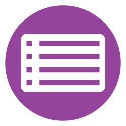 consultancy-icon-ows2