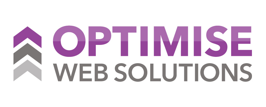 Digital Marketing Consultancy | SEO | Websites | Optimise Web Solutions